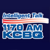 KCBQ - Intelligent Talk 1170 AM