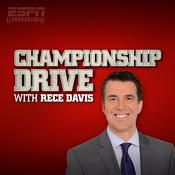 ESPN - Championship Drive Basketball