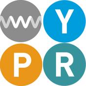 WYPR presents all classical HD3