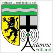 Antenne-Erftland