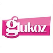 GLUKOZ