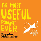 Most Useful Podcast Ever