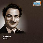 Mukesh Radio