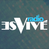 Radio Es Vivé Ibiza