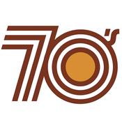 Miled Music 70's