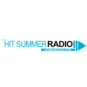 HSR RADIO