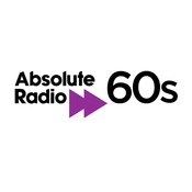 Absolute Radio 60s
