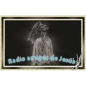 AMIGOS DE JESUS