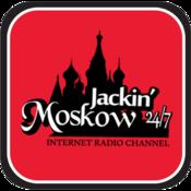 Jackin' Moscow