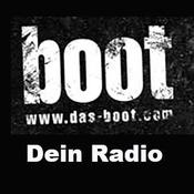 Boot/Radio
