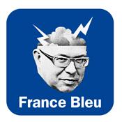 France Bleu  -  L\'humeur de Jean-Pierre Gauffre