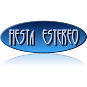 FIESTA ESTEREO