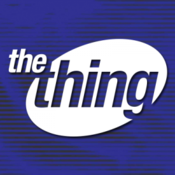 HearMe.FM -  The Thing