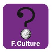 France Culture  -  L\'ECONOMIE EN QUESTION