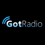 GotRadio - Classical Voices