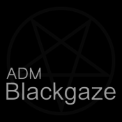 ADM Blackgaze
