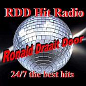 RDD HitRadio NL