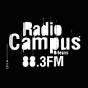 Radio Campus Orléans