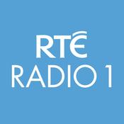 RTE Radio 1
