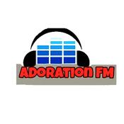 Adoration Christian Radio