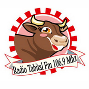 Radio Tabital FM