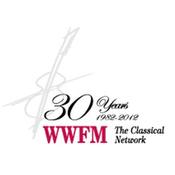 WWFM - The Classical Network 89.1 FM