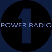 1 POWER RADIO - #1 FOR HIP HOP & R'N'B