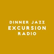 Dinner Jazz Excursion Radio