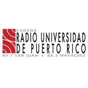 WRTU - Radio Universidad 89.7 FM