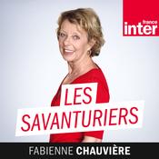 France Inter - Les Savanturiers