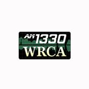 WRCA 1330 AM