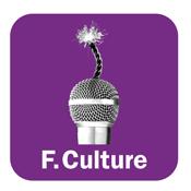 France Culture  -  UNE FOIS POUR TOUTES