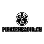 Piratenradio.ch