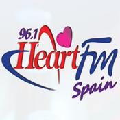 Heart FM Spain 96.1 FM