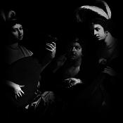 Radio Caprice - Classical Baroque
