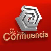Confluencia FM 92.7 Mhz