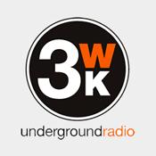 3WK.COM Classic Undergroundradio