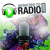 70s Lite Hits - AddictedtoRadio.com