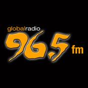 Global Radio 96.5 FM