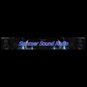 Summer Sound Radio