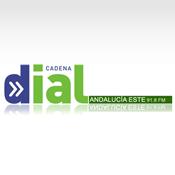 CADENA Dial Andalucia Este 91.8 FM