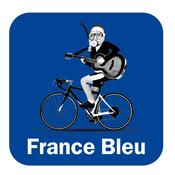 France Bleu Berry - Berry Music