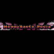 Happybeatz-radio.com