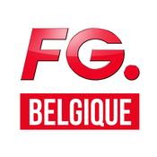 FG Belgique