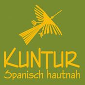 KUNTUR Spanisch Podcast