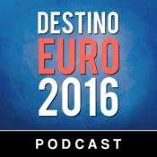 Destino EURO 2016