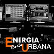 ENERGIA URBANA RADIO