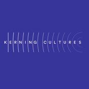Kerning Cultures | Middle East