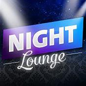 bigFM Nightlounge