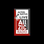 Allzic Alternative Live